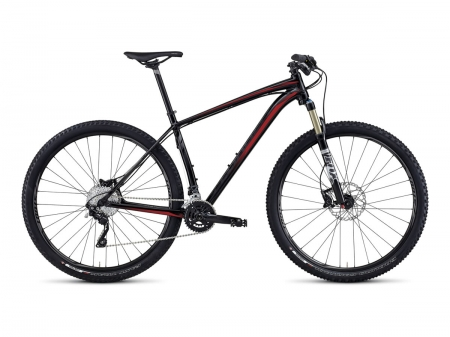 Specialized Crave Pro 29