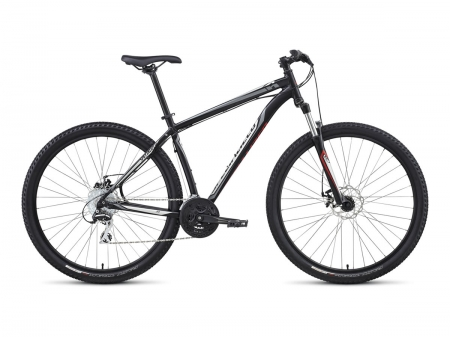 Specialized Hardrock Disc 29