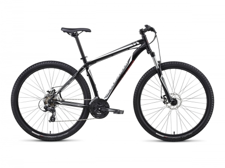 Specialized Hardrock Disc SE 29