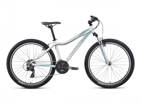Specialized Myka 26