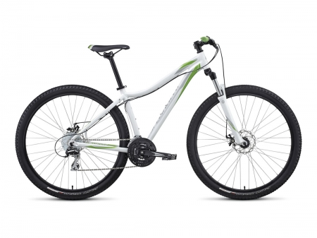 Specialized Myka Disc 29