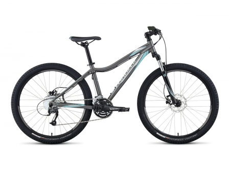 Specialized Myka Sport 26