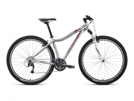 Specialized Myka Sport 29