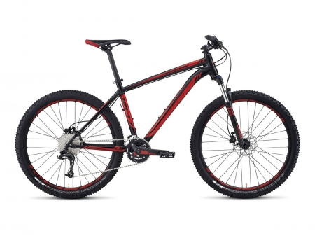 Specialized Rockhopper Comp 26