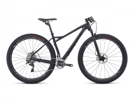 Specialized S-Works Fate Carbon 29
